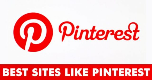 10 Sites Like Pinterest That You Should Check Out