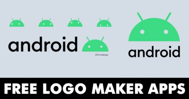 5 Best Free Logo Maker Apps For Android in 2020