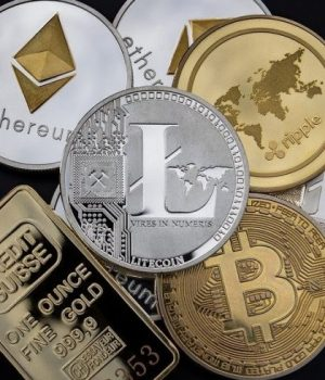 Best Exchange to Buy Cryptocurrency