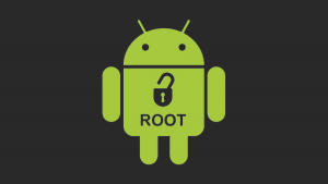 Make sure you have a rooted Android device!
