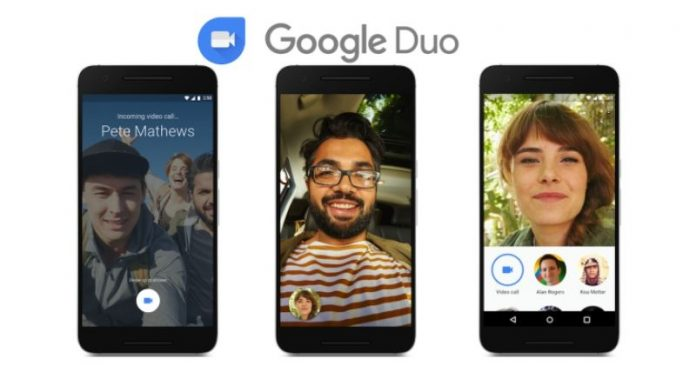 How to Create Google Duo Account Without Phone Number