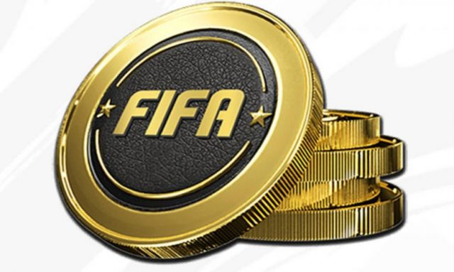 How to Find a Safe Website to Buy Fifa Coin? - All Tech Best