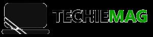 TechieMag
