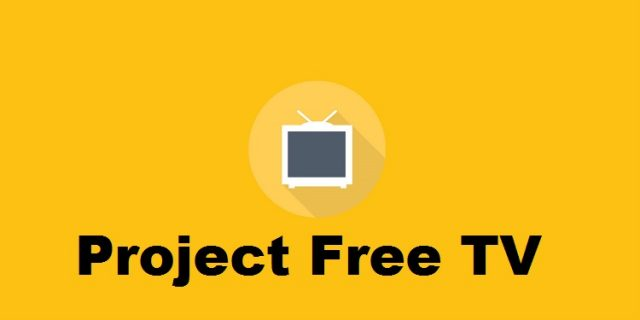 Project Free TV -The Choicest Free Project TV Options For Watching Movies  - All Tech Best