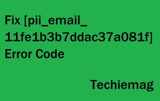 pii_email_11fe1b3b7ddac37a081f