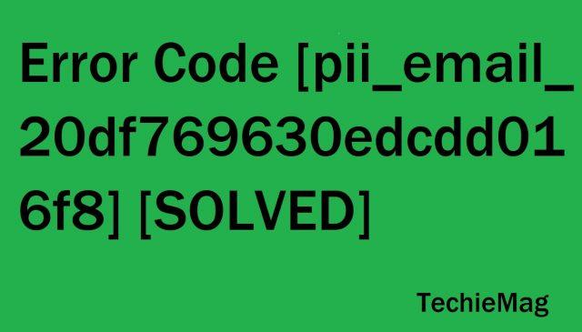 pii_email_20df769630edcdd016f8