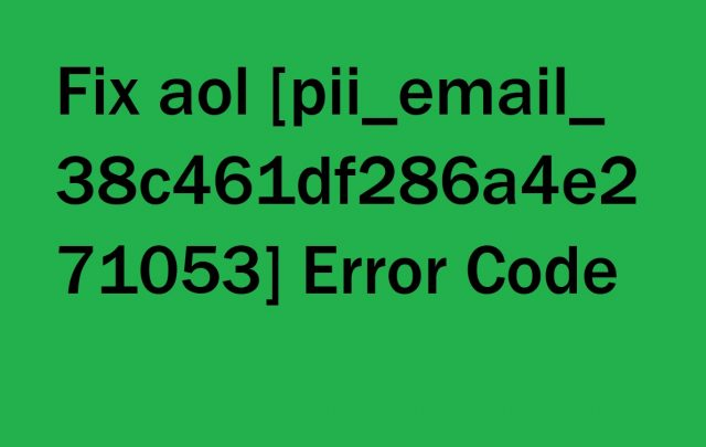 pii_email_38c461df286a4e271053