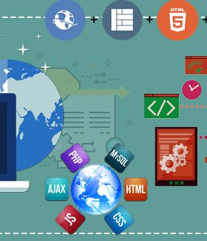 What is Offshore Software Development and How does it Work?