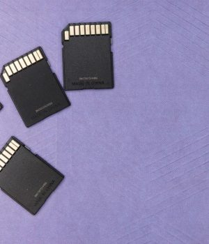 5 Must Have Features in Your Next SSD Card