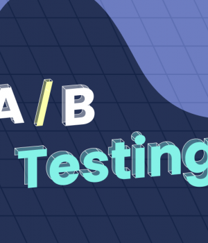 6 Ways AB Testing Helps Boost Your Ecommerce Business