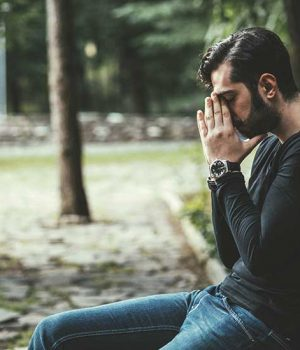 Best Tips to Fight Your Emotional Breakdown