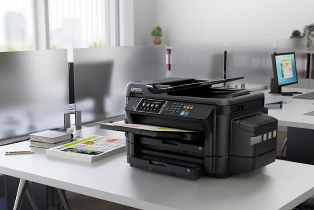 Quick Printer buying guide