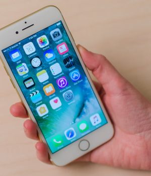 4 of the Most Common iPhone Problems and How to Fix Them