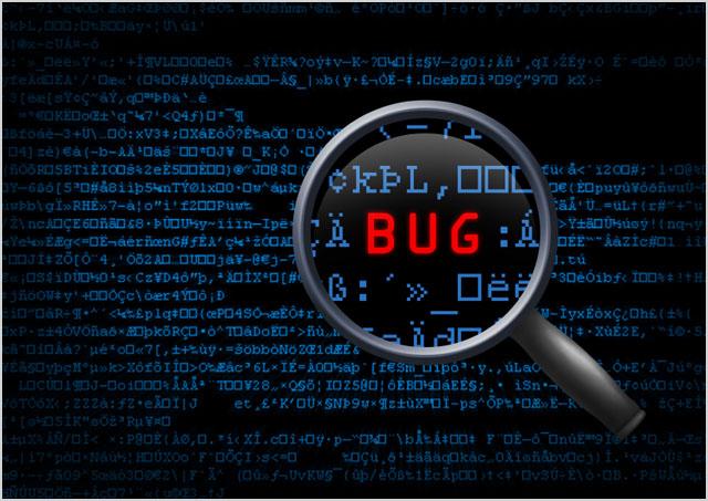 Secure Coding Practices Checklist