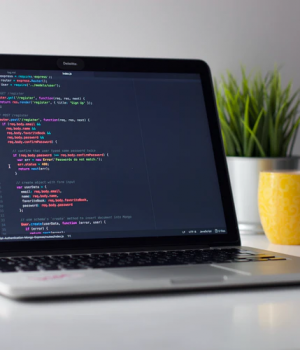 Top Five Challenges in API Testing and How to Solve Them