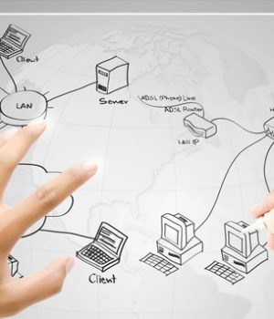 Overview of Network Management and Best Practices