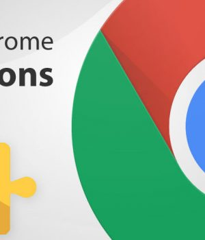 The Best SEO Extensions for Google Chrome