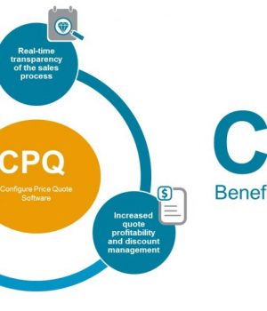 Profit Boosting CPQ Benefits You Should Know About