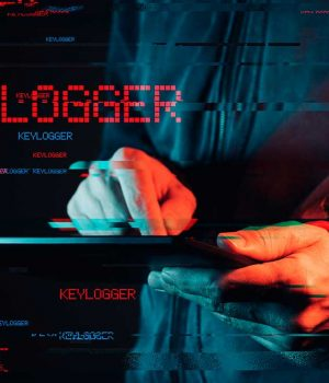 Top 5 Best Keylogging App for Android