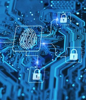 3 Ways To Secure Your Healthcare Systems