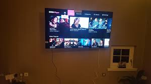 How to Get TV Without Ads?