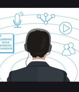 4 Brilliant Tricks to Make Virtual Events Memorable