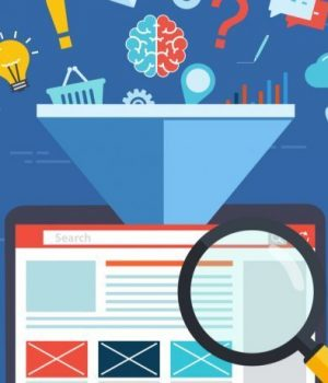 B2B Lead Generation Agency: Is It a Good Fit for Your Biz?