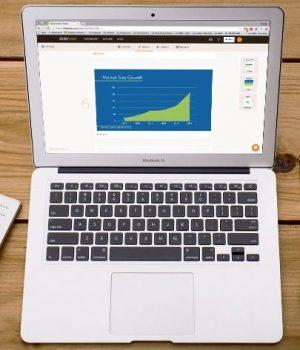 PowerPoint Alternatives Free For Best Presentation Software