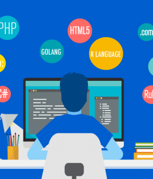 Top 6 Programming Languages For Product Development