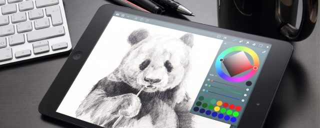 Best Free Drawing Apps for Mac Users 2021