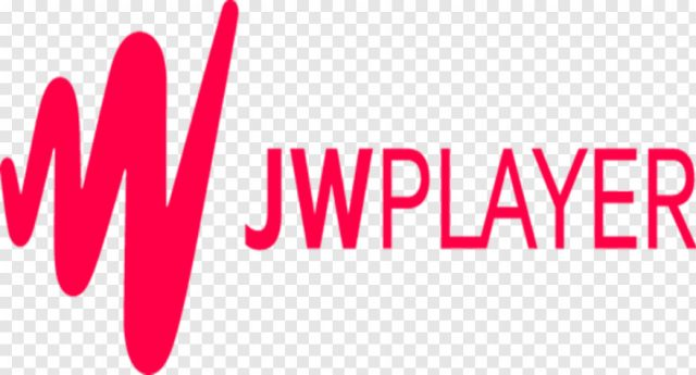 How To Download JW Player Videos ?
