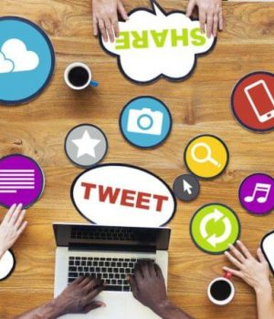 Learn From Social Media Influencers