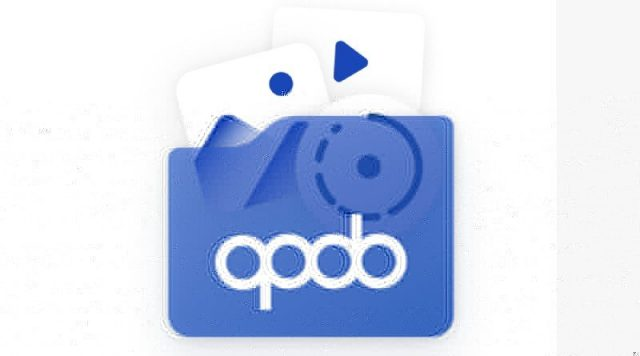 Qoob-A-Downloader-You-Would-Not-Like-To-Miss