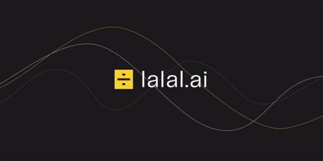 lalal-ai-featured