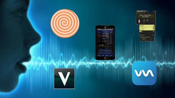 Best Voice Changer Apps for Discord in 2021