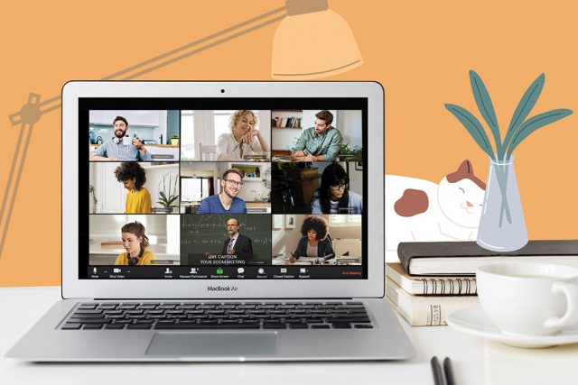5 Best Group Video Call Apps for Desktop, Mobile, and Web