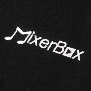 MixerBox Lite