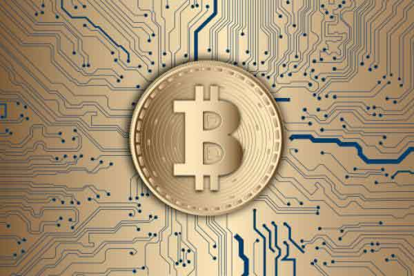 What-Are-Certain-Benefits-of-Bitcoin