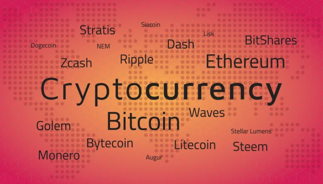 What to Know About Cryptocurrency