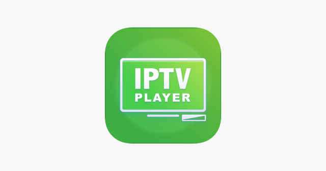 Best IPTV Player for MAC User – Updated 2020