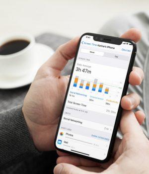 Google Digital Wellbeing Alternatives – Best Screen Time Trackers