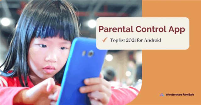 How To Track the Driving Activities of Your Child Using a Parental Control App