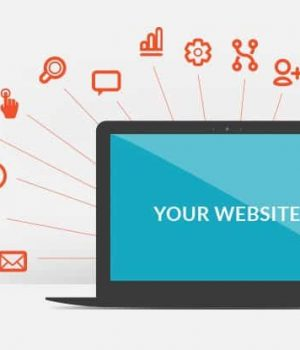 Email Marketing Make Your Brand Presence