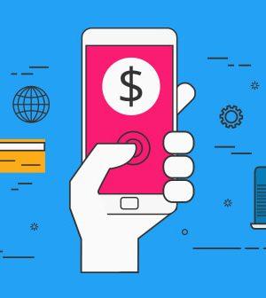 digital-financial-services