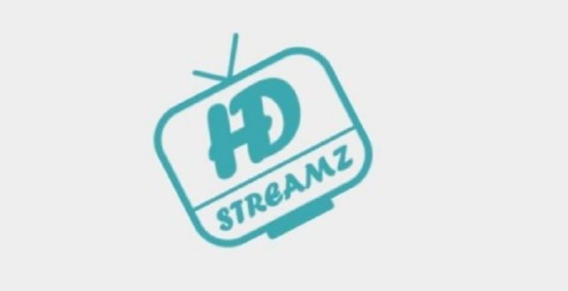 Hd Streamz for PC [2021]