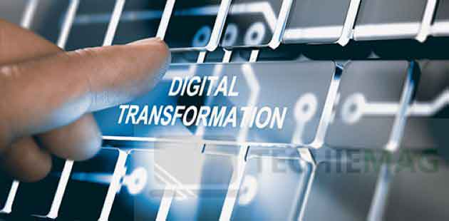 digital-transformation-resized