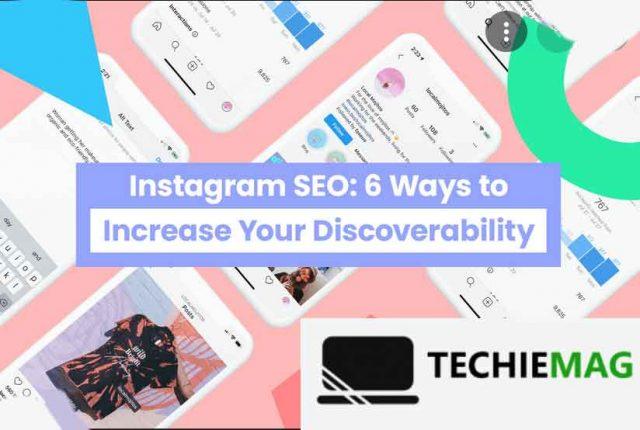 instagram-for-SEO