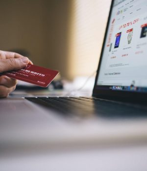 Essential Tips For Creating Your Personal E-Commerce Brand