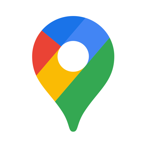 How To Create A Google Map For My Business