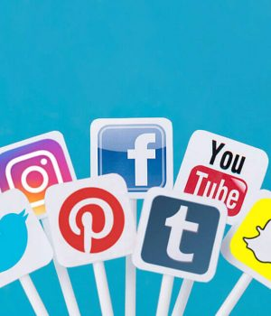 Important Benefits of Social Media Marketing Every Business Should Know